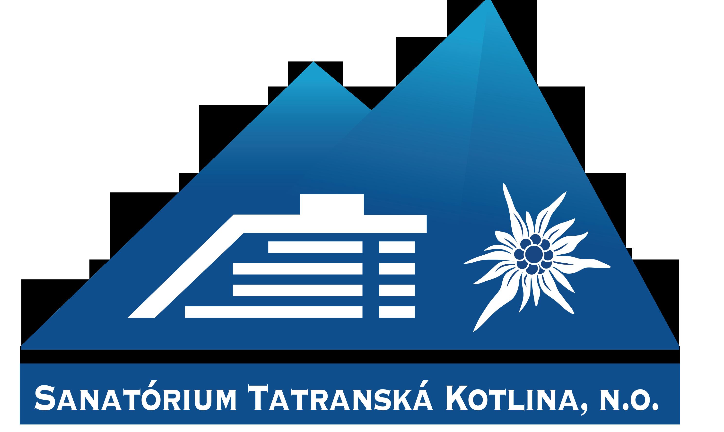 Sanatórium Tatranská Kotlina - Odborný liečebný ústav a prírodné liečebné kúpele